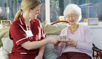 what-you-need-to-know-about-alzheimers-care-in-wellington-florida